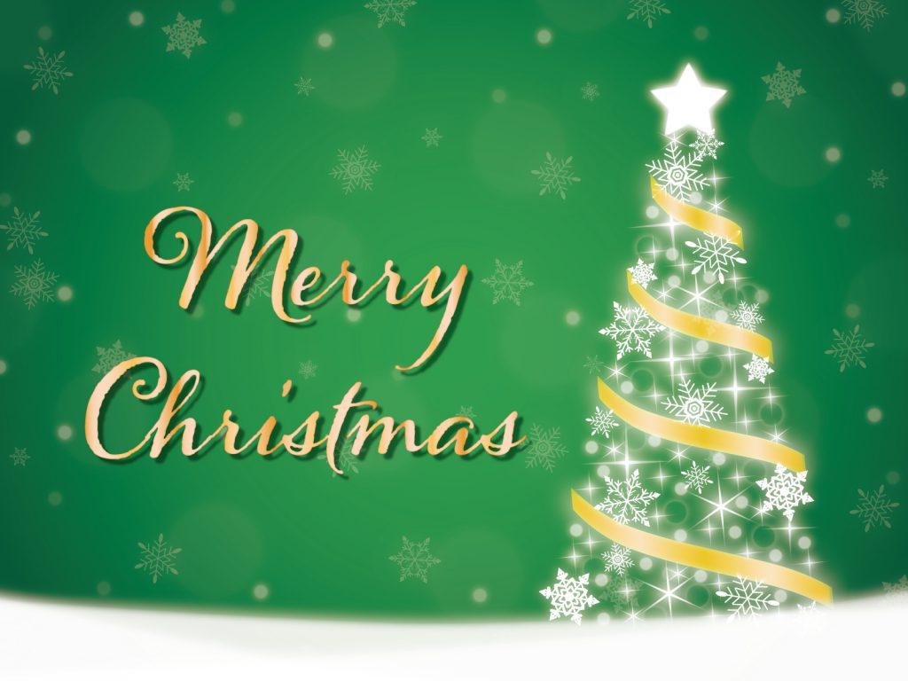 羽曳野民商クリスマス